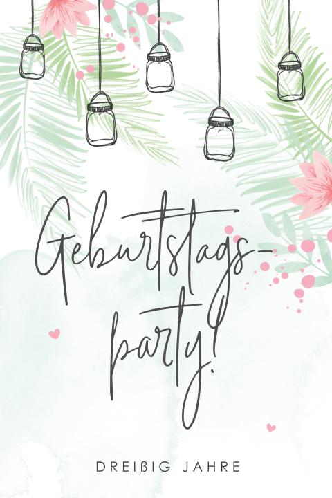 Gartenparty einladungstexte Einladung Gartenparty