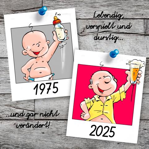 Lustige Spruche Zum 50 Geburtstag Mann Kostenlos
